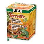 JBL - Terra Vit Pudra - 100 g