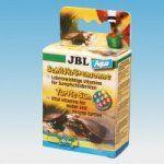 JBL - Turtle Sun Aqua - 10 ml