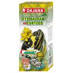 Dajana - Eye Balsam for Turtles - 20 ml