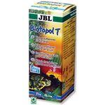 JBL - Biotopol T - 50 ml