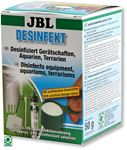 JBL - Desinfekt - 50 g