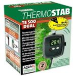Aquael - ThermoSTAB Dual TS-500