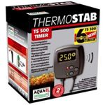 Aquael - ThermoSTAB TIMER TS 500