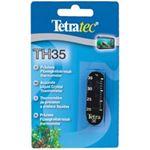 Tetra - Termometru TH 35