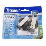 Tetra - Repair Kit APS 400