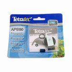 Tetra - Repair Kit APS 50