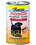 Gimborn - Lapte praf - 200 g