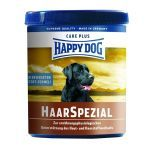 Happy Dog - Baby Milk Probiotic - 500 g