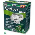 JBL - Auto Food White