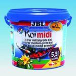 JBL - Koi Midi - 5,5 l/2200 g