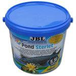 JBL - Pond Sterlet - 5,5 l