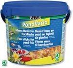 JBL - Pond Vario - 10,5 l/1700 g