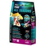 JBL - ProPond All Seasons M - 0,5 kg / 4125400