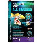 JBL - ProPond All Seasons S - 0,5 kg / 4124700
