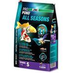 JBL - ProPond All Seasons S - 1,1 kg / 4124800