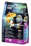 JBL - ProPond Fitness M - 1,3 kg / 4132300