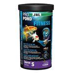 JBL - ProPond Fitness S - 0,42 kg / 4131800