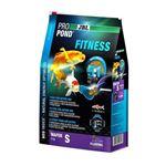 JBL - ProPond Fitness S - 5 kg / 4132100