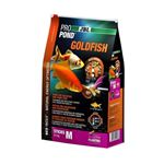 JBL - ProPond Goldfish M - 0,4 kg / 4126600