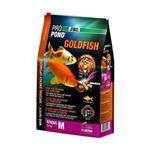JBL - ProPond Goldfish M - 0,8 kg / 4126700
