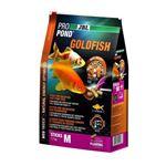 JBL - ProPond Goldfish M - 1,7 kg / 4126800