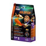 JBL - ProPond Goldfish S - 1,7 kg / 4126400