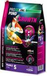 JBL - ProPond Growth S - 2,5 kg / 4129400