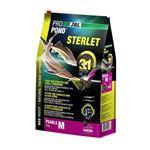 JBL - ProPond Sterlet M - 6,0 kg / 4128300