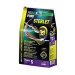 JBL - ProPond Sterlet S - 1,5 kg / 4127700