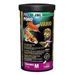 JBL - ProPond Vario M - 0,13 kg / 4127300