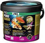 JBL - ProPond Vario M - 0,72 kg / 4127400