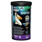 JBL - ProPond Winter S - 0,6 kg