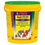 Sera Koi Color Large - 21 l/5,35 kg