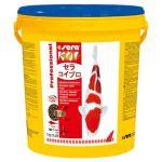 Sera Koi Spirulina color food - 7 kg