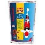 Sera Koi primavara/toamna - 500 g