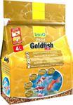 Tetra Pond - Goldfish Mix - 1 l