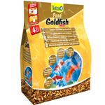 Tetra Pond - Goldfish Mix - 4 l