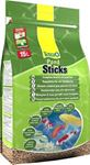 Tetra Pond - Sticks - 15 l