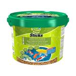 Tetra Pond - Sticks - 50 l