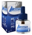 Adaptil - Rezerva vaporizator electric - 48 ml
