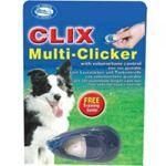Kong - Clix Multi-Clicker