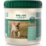 Bewi Dog Mix Ka - 1 kg