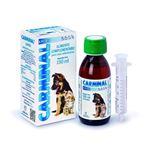 Carminal Pets - 150 ml