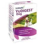 Lintbells - YuDIGEST Dog - 60 tab