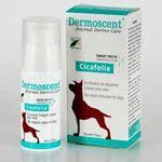 Dermoscent - Cicafolia - 30 ml