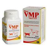 Pfizer - VMP Tabs - 50 tab