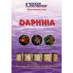 Ocean Nutrition - Daphnia - 100 g