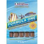 Ocean Nutrition - Formula one - 100 g