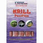 Ocean Nutrition - Krill Pacifica - 100 g