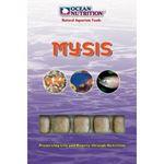 Ocean Nutrition - Mysis - 100 g